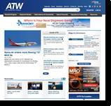 ATW Online