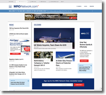 MRO-Network.com